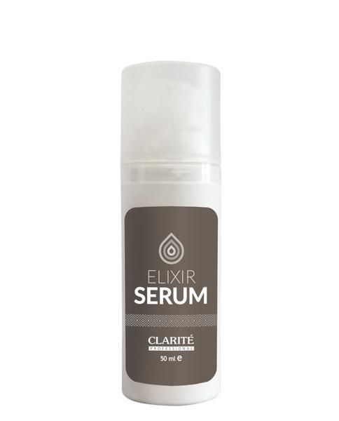 Clarite Professional Elixir Serum