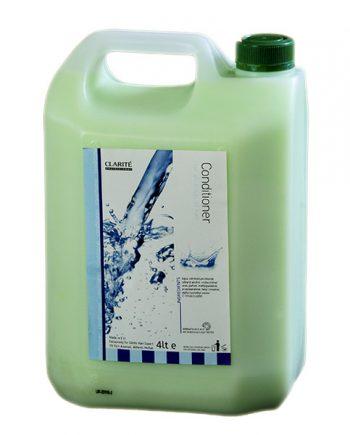Clarite Professional Balsam 4L
