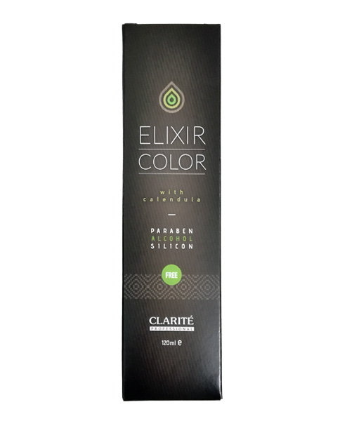 Clarite-Professional-Elixir-Color-new