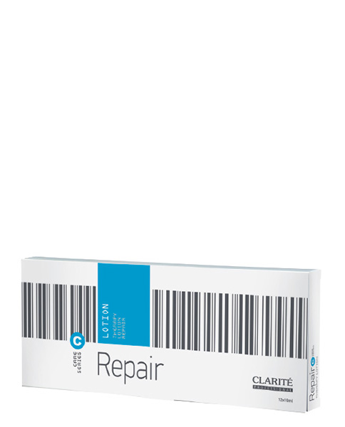Clarite-Repair-Lotion-for-Damaged-Hair-new