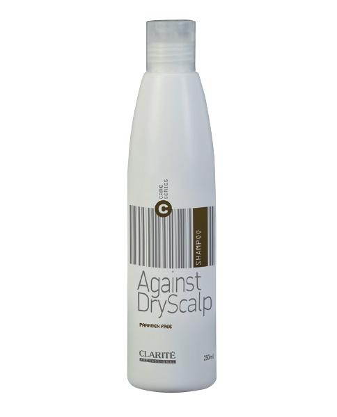 Clarite-Shampoo-Against-Dry-Scalp-new