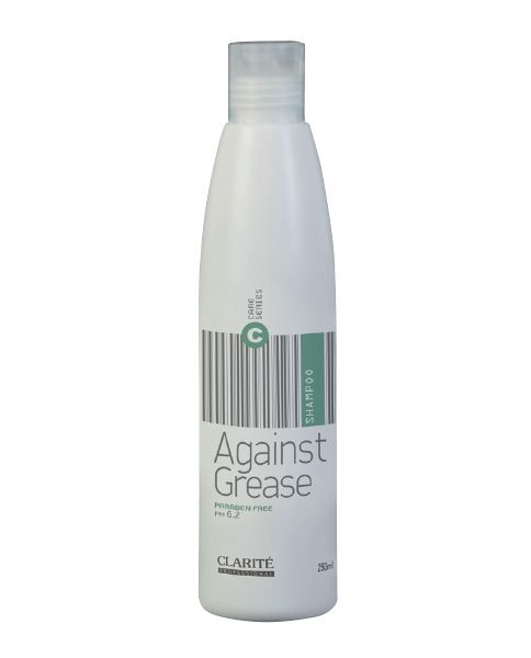 Clarite-Shampoo-Against-Grease-new