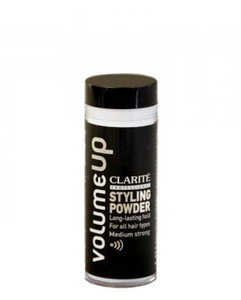 Clarite Professional Volume Up Styling Powder