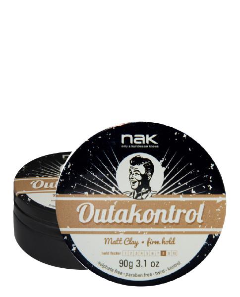 Nak-Outakontrol