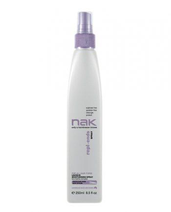 NAK Repl.ends Spray
