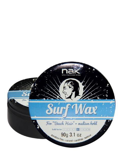 Nak-Surf-Wax