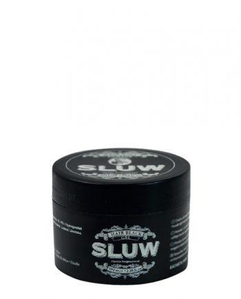 SLUW BLACK GEL