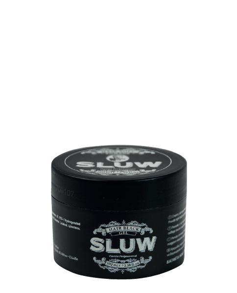 clarite-sluw-black-gel