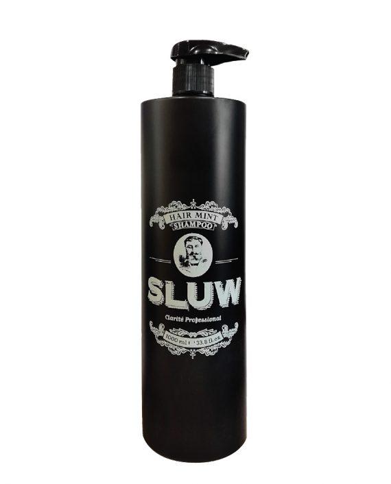 clarite-sluw-mint-shampoo-1000ml