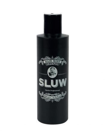 SLUW MINT SHAMPOO 200ml