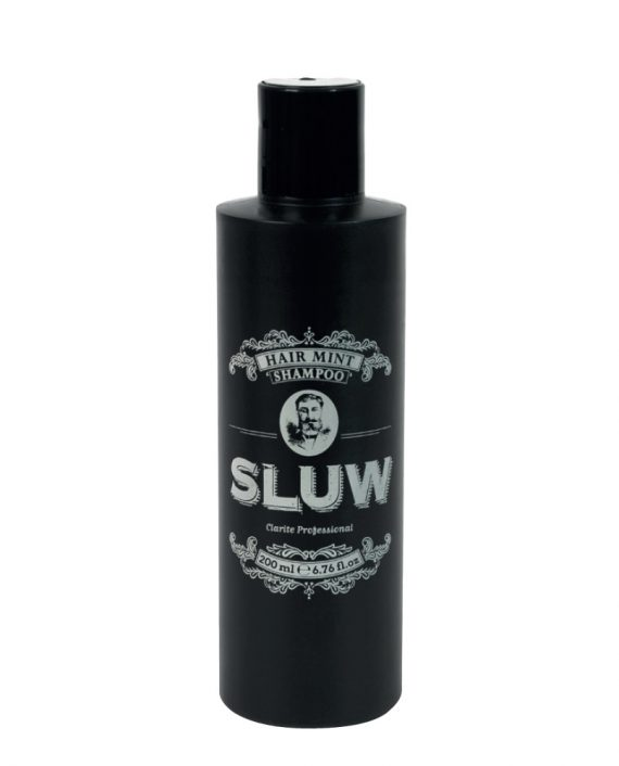 clarite-sluw-mint-shampoo-200ml