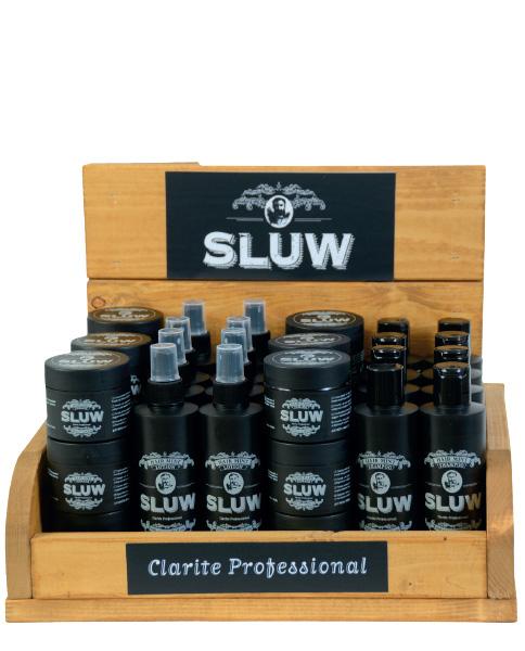 clarite-stand-cp-sluw