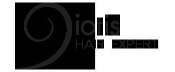 Giotis Hair Expert